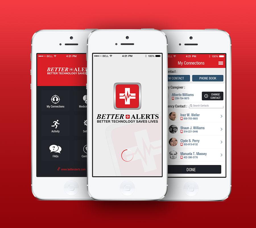betteralerts_app